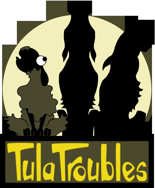 TulaT-logo-small