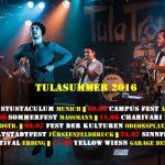 tulasummer2016_WEB_v2