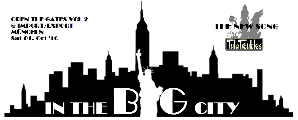 bigcity_announce