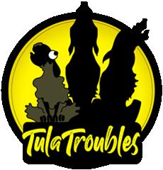 TulaTroubles